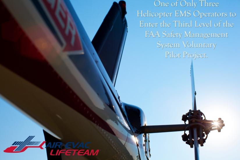 FAA 2nd Edition