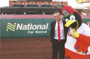 Cardinals National