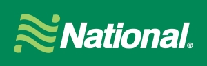 national-logo