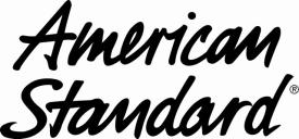 american-standard