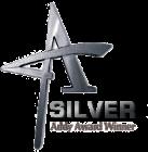 addysilver-1